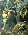 Gioacchino Assereto - Diogene ed Alessandro.jpg