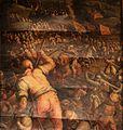 Giorgio vasari e aiuti, rotta dei tuchi a piombino, 1563-65, 03.jpg