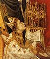 Giotto Triptyque Stefaneschi Vatican Pinacothèque.jpg