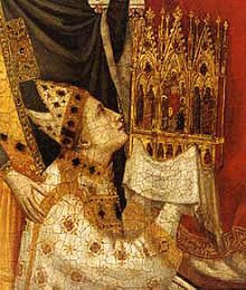 Giacomo Gaetani Stefaneschi Catholic cardinal