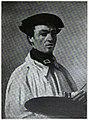 Giovan Battista Corot. Autoritratto.jpg