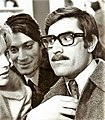 Giovanni 1967.jpg