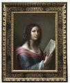 Giovanni Martinelli - Allegory of Geometry (Moretti Fine Art).jpg