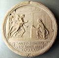 Giovanni antonio piatti, annunciazione, 1490 ca..JPG