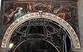 Giovanni da san giovanni, arcone della cappella di san paolo a volterra 01.JPG
