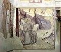 Giovanni del biondo, storie di san francesco, stimmate.jpg