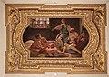Giovanni lanfranco, Giuseppe in carcere interpreta i sogni del coppiere e del panettiere, 1615.jpg