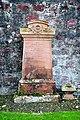Girvan Doune Grave Copland Ross Dunlop.jpg