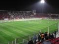 Giulesti Stadium - match.JPG