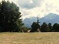 Giuncugnano-monte Argegna2.jpg