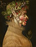 Giuseppe Arcimboldo - Summer - Google Art Project.jpg