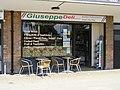 Giuseppe Deli - Italian Delicatessen, Queens Drive, Bedford.jpg