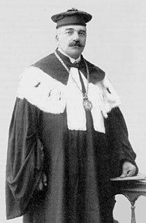 Giuseppe Veronese Italian mathematician