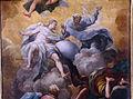 Giuseppe nicola nasini e giuseppe tonelli, santa vittoria presentata da maria alla ss. trinità, 1697, 03.JPG