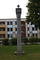 Gjøvik kirke - 2012-09-30 at 15-09-21.jpg
