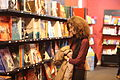 Glénat - Salon du Livre de Paris 2015.jpg