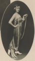 Gladys Bowie (Sep 1921).png