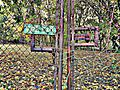 Glasgow. Derelict gate. Newhall Street.jpg