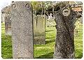 Glasnevin Cemetery - (7051867065).jpg