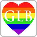 Glb.jpg