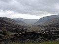 Gleann Beag - geograph.org.uk - 8546.jpg