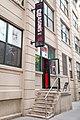 Gleason's Gym, 130 Water Street, Brooklyn NY.jpg