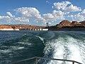 Glen Canyon Dam - panoramio (3).jpg
