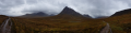 Glen Coe Panorama.png