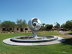 Glendale-Thunderbird School of Global Management symbol-1.jpg