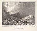 Glenfinlas Valley (Vallée de Glenfinlas, from Vues Pittoresques de l'Écosse) MET DP829232.jpg