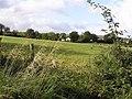 Glenmaquin Townland - geograph.org.uk - 999537.jpg