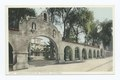 Glenwood Mission Inn, Riverside, Calif (NYPL b12647398-74297).tiff