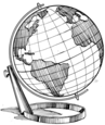 Globe (PSF).png