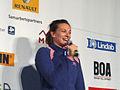 Globen XL-galan2012 Jelena Isinbajeva02.jpg