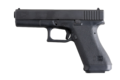Glock 17-removebg-preview.png