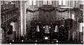 Glockenweihe Prot Kirche Forbach 1924.jpg