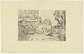 Gluttony, print by James Ensor, 1904, Prints Department, Royal Library of Belgium, Imp. II 84858-6.jpg