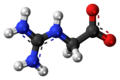 Glycocyamine-zwitterion-3D-balls.png