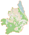 Gniewino (gmina) location map.png