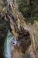 Goa Batu Cermin - Indonesia 1.jpg
