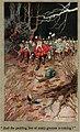 Goble-Book of Fairy Poetry178Goblin-feet-gnomes.jpg