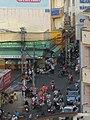 Goc Chợ Tân Định, q1,hcm - panoramio.jpg