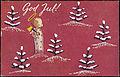 God Jul! blds 07536.jpg
