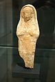 Goddess with arm on chest, with jewellery, Cyprus, 525-500 BC, Prague, NM-H10 5538, 140673.jpg