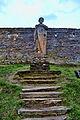 Godfrey of Bouillon Statue (Bouillon, Belgium).jpg