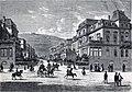 Goethestraße, Stuttgart, 1877.jpg
