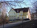 Goetheweg25 Darlingerode 2019-02-24 (1).jpg
