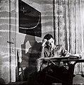 Gojko Varda, 1959. godina.jpg