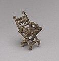Gold Weight- Chair MET DP102132.jpg