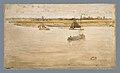 Gold and Brown- Dordrecht MET ap67.55.150 recto.jpg
